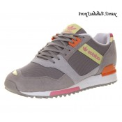 Aluminium Tropic Bloom Adidas Originals Femme ZX700 outrage formateurs