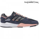 Légende encre St Fade Rose Adidas Originals Tech super Femme