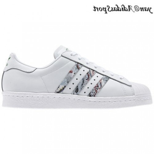 adidas superstars fille 38